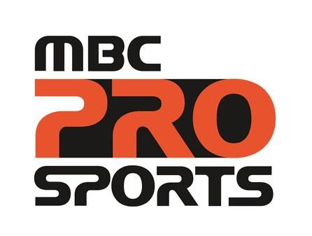 mbc sports 1,2,3